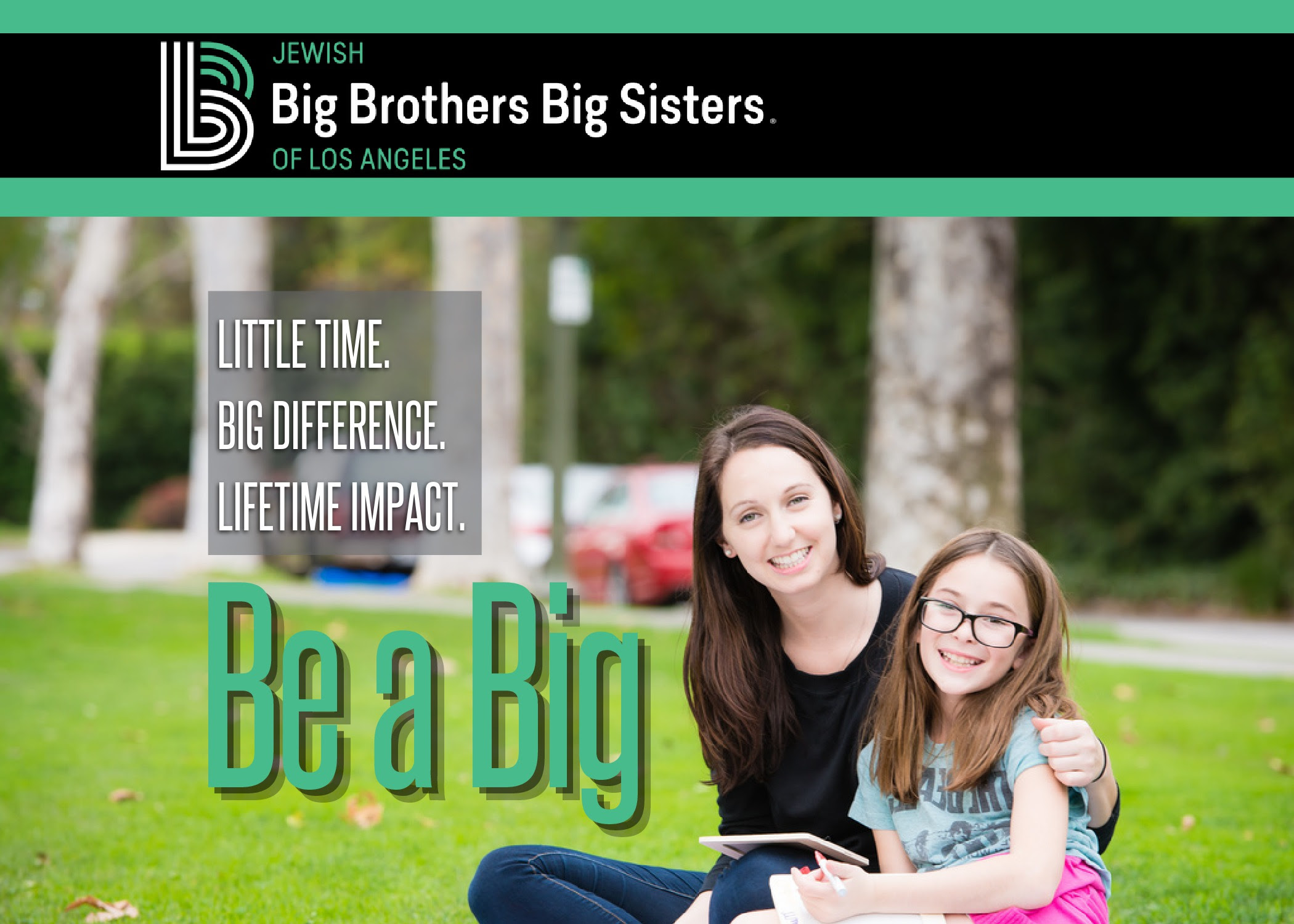JBBBSLA_Mentoring_-_both_Bigs_and_Littles-page-3.jpg
