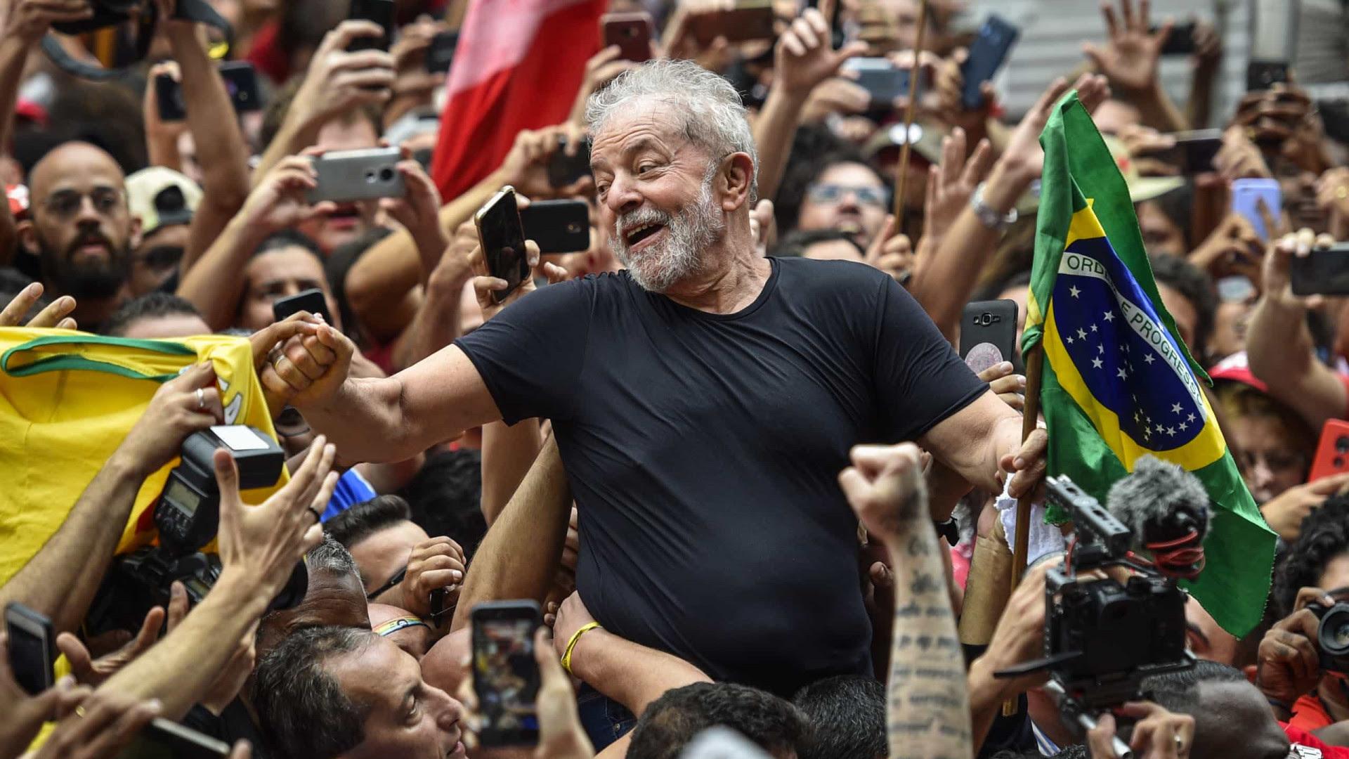 Entenda a decisão de Fachin e seus impactos sobre condenações e candidatura de Lula