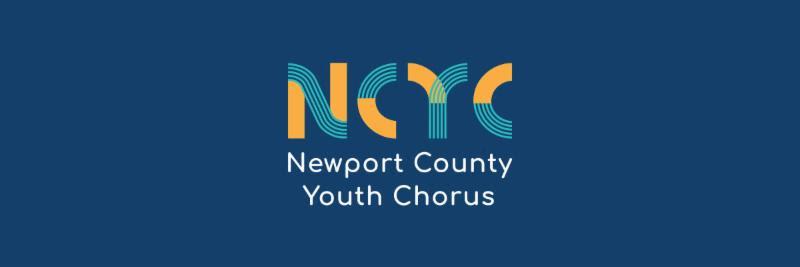 "Interfaith-Newport County Youth Choir-""Song Fest""-St. Mary's Church, Portsmouth @ St. Mary's Church Chapel"
