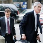 Robert Mueller Chooses His Investigatory Dream Team