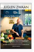 De receptenwijzer