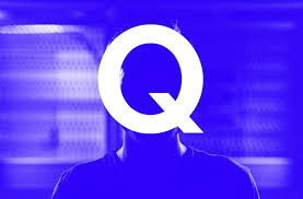 Q Anon: Spy Gate - RR is Out – Q Reconfirmation – Pain Is Coming and United We Stand (Video)