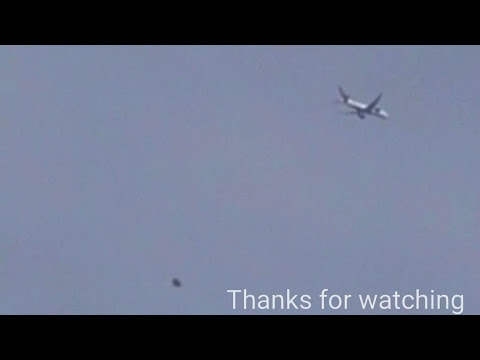 UFO News ~ UFO Caught In Early Morning Over India and MORE Hqdefault