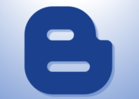 Blog_Icon-280x200.png