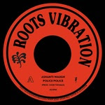 ROOTS 036EP