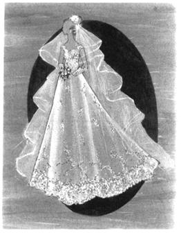 wedding dress sketch.png