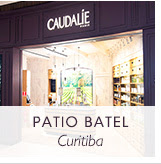 PATIO BATEL Curitiba