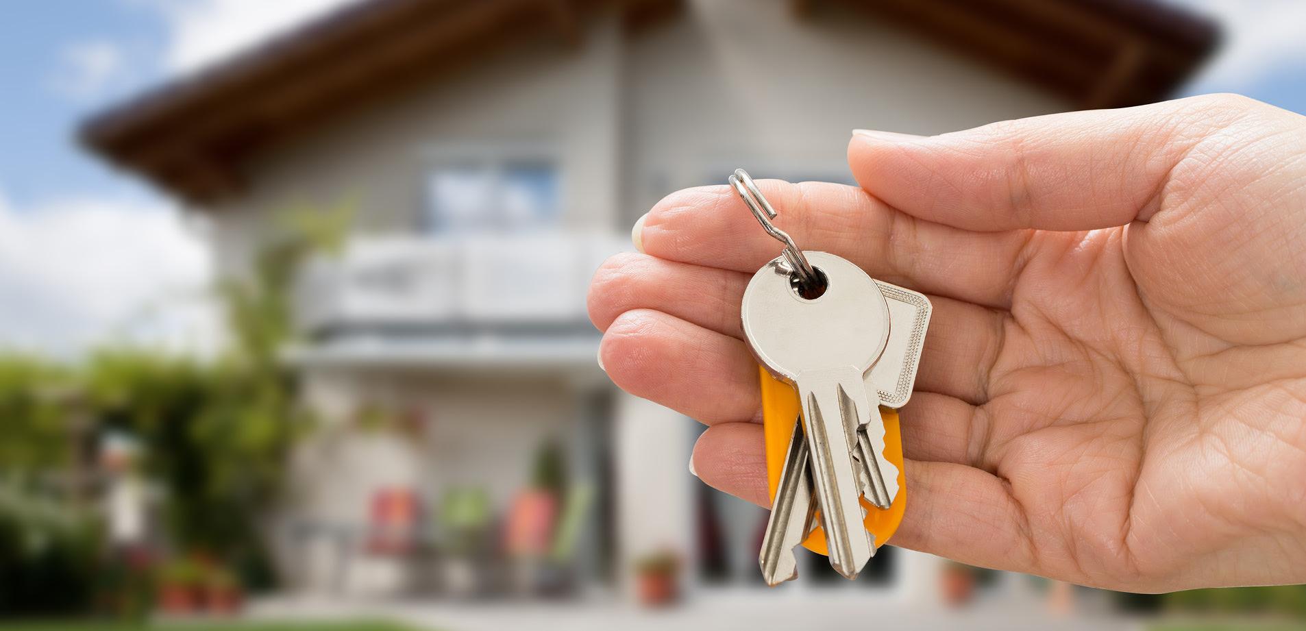 real-estate-market-update-spring-market
