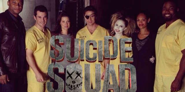 Seta-Squad