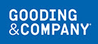 Visit the Gooding and Company Website