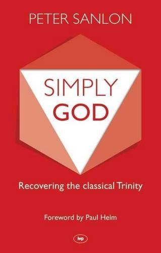 Simply God