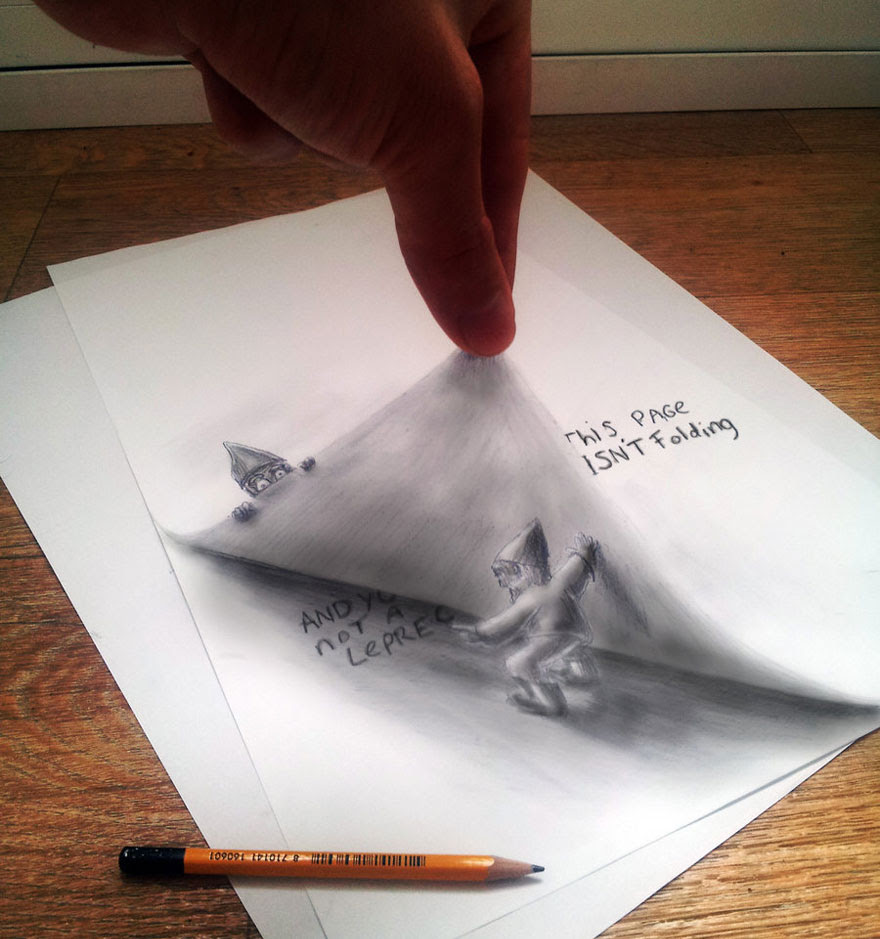 3d- pencil-drawings-13