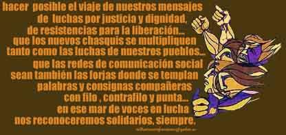1_Red Latina_sin fronteras_2013___