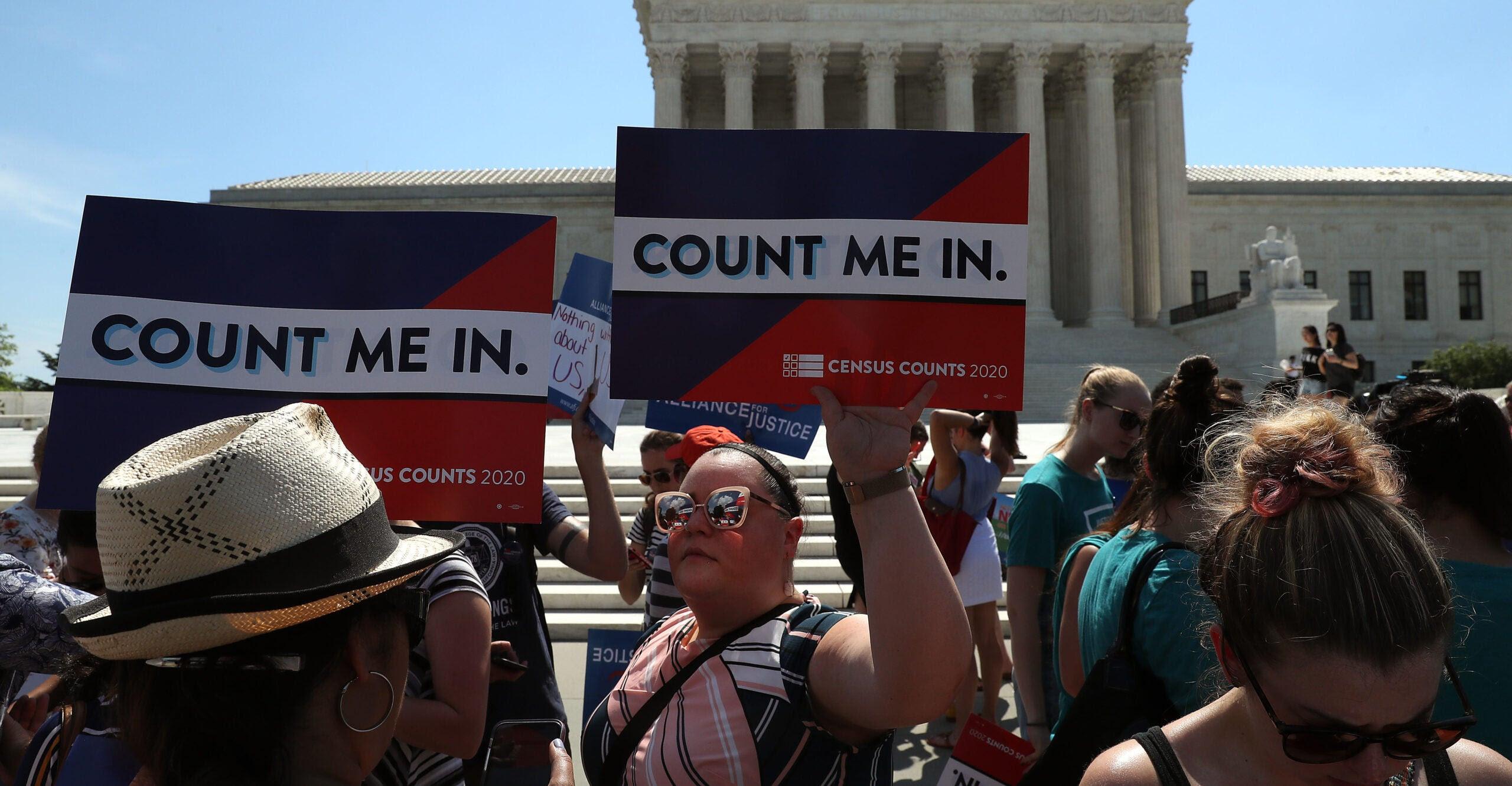 Restoring Civics and  Patriotism to American Life