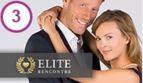 Trouver les meilleurs sites de rencontres: EliteRencontre