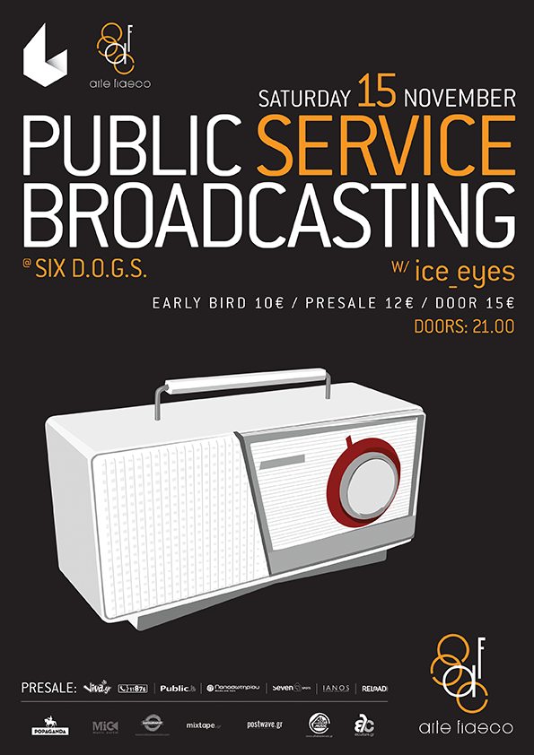 Public-Service-Broadcasting-Poster-FOR-WEB