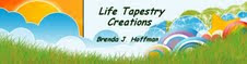 Life Tapestry Creations - Blog Banner LTC
