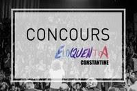 Eloquentia Constantine : Premier concours d'éloquence en Algérie