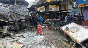 2_explosions_in_Baghdad.jpg