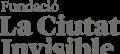 logo_fci-per_web_bit_120_02