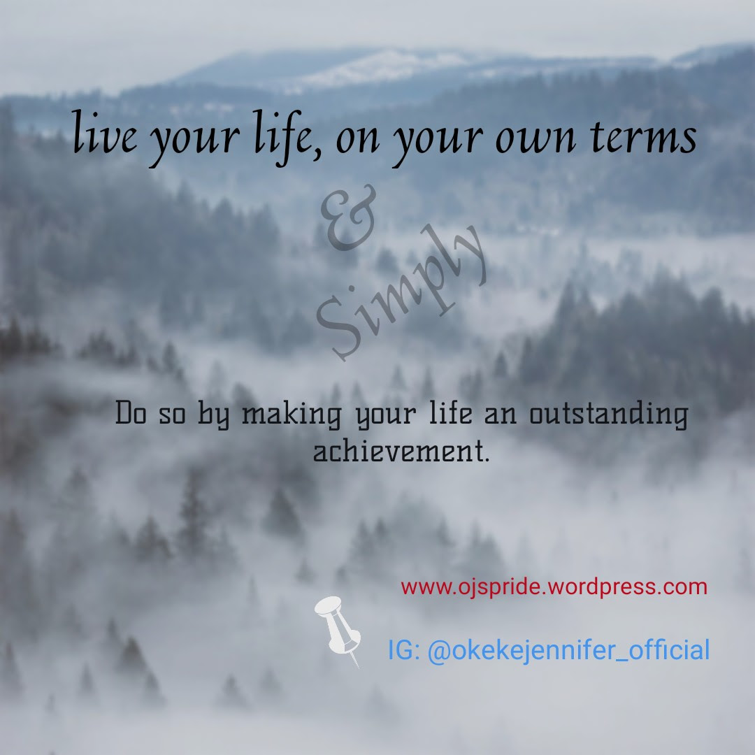 quotecreator-ojspride-live-life-on-your-terms