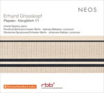 NEOS 11801CD