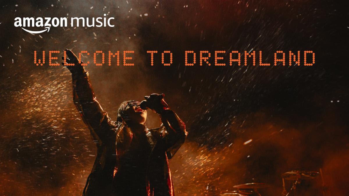 Full Length_Welcome to Dreamland - Thumbnail_Final.jpg