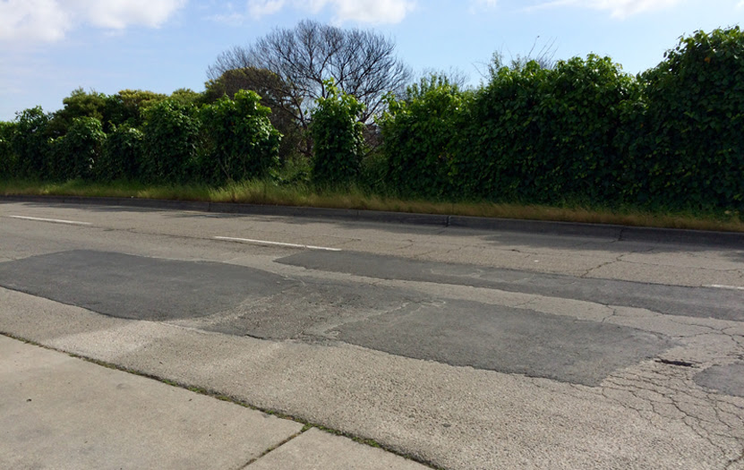 chatham-potholes-filled.jpg