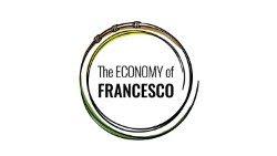 Economía Francisco jóvenes virtual