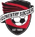 Coventry Soccer Association, Soccer
