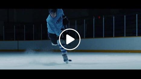 Screen Shot 2020-04-13 at 12.47.33 PM