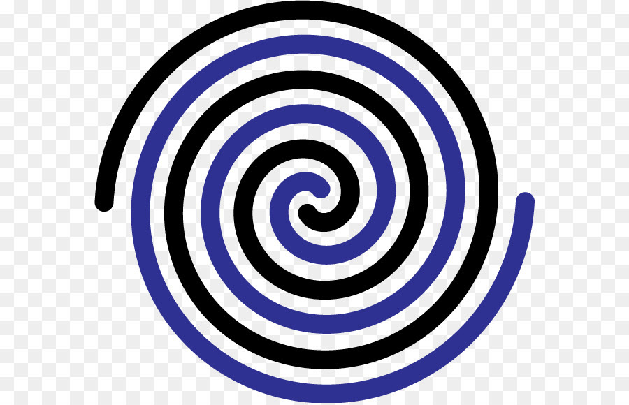 Image result for фото двойная спираль мужчина и женщина