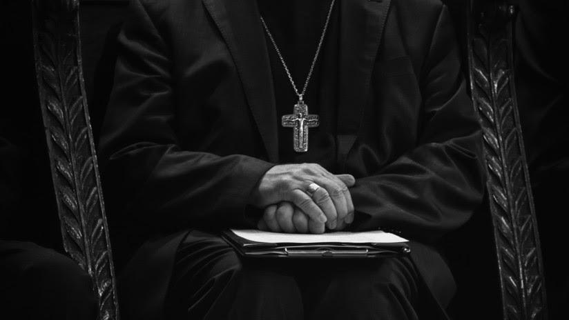 Alemania: Presentan una denuncia penal contra la Iglesia católica por más de 3.600 abusos de menores