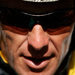 Lance Armstrong was stripped of his seven Tour de France titles in 2012.