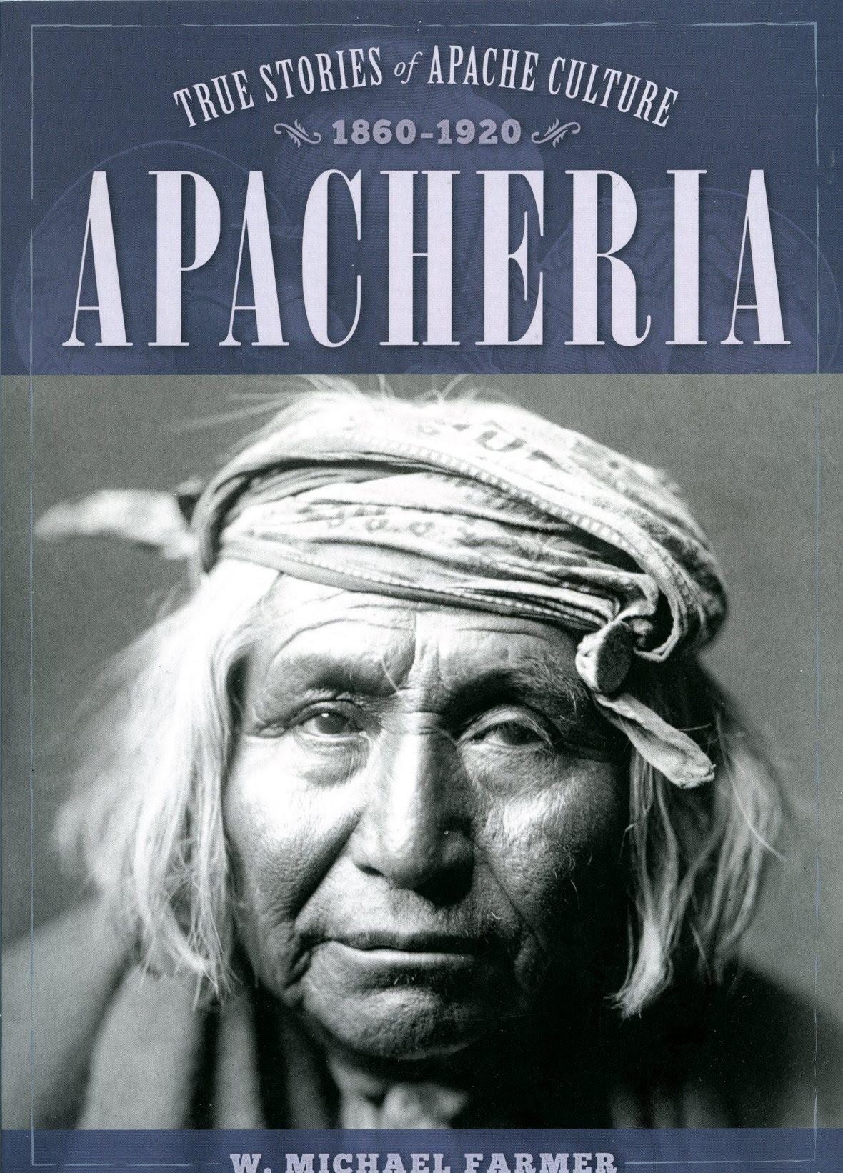 Farmer-Apacheria086