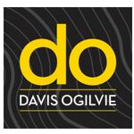 Davis Ogilvie