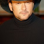 Tim McGraw: Profile