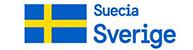 embajada de Suecia