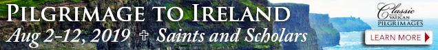 pilgrimages-banner
