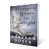 Release Day Review ~ Eleventh Grave in Moonlight (Charley Davidson #11) by Darynda Jones