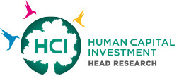 www.hci-headresearch.com