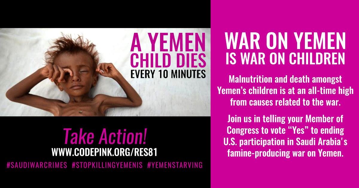 Yemen_Share2.jpg