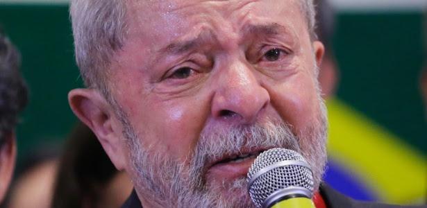 Nelson Antoine/Estadão Conteúdo