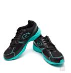 FLAT 60% off on Footwear
