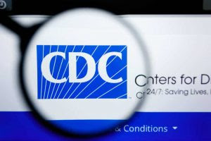 The CDC Just BANNED IT - A Shocking Decision...
