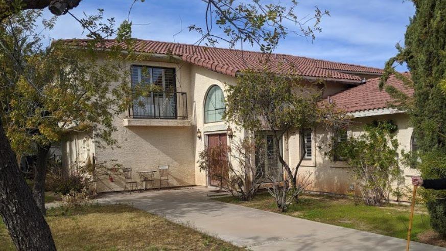 27217 N 71st Place, Scottsdale, AZ 85266 wholesale listing