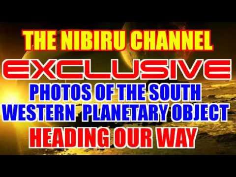 NIBIRU News ~ Giant alien sphere or Nibiru again in space on NASA images plus MORE Hqdefault