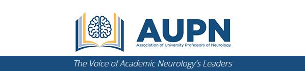 AUPN - Association of University Professors of Neurology
