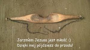 Katolicki Kościół Narodowy w Polsce » Strona oficjalna » Jarzmo ...