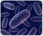 TSRI scientists discover newpathway to promote mitochondrial function during stress